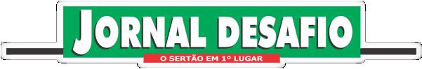 Jornal Desafio